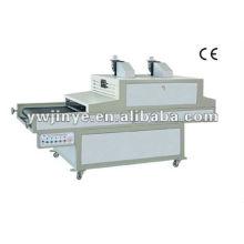 SFB series UV dryer