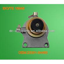 Kraftstofffilterpumpe 23301-54460