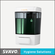 Refill Soap Dispenser V-7101