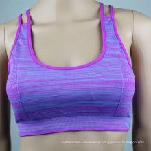 Womens women cotton ladies seamless underwear