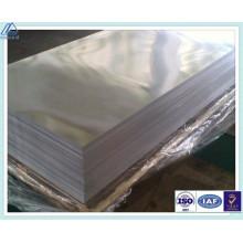 1050 Aluminium Plate for COB