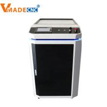 200W 300W Fiber Laser Cleaning Machine /100w 200w Raycus Fiber Cleaning Machine On Sale