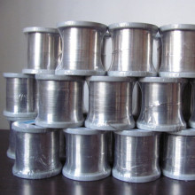 Nickel Chrome Wire, Distinguished Nichrome Alloy Wire