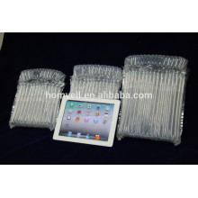 High Quality air bags for packing