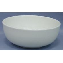 Фарфоровая чаша (CY-P12530)