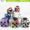 Magic Fidget Cube Adult Stress Relief Desk Juega con juguetes especiales para niños adultos