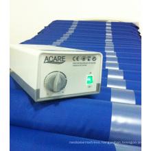 medical mattress anti bedsore mattress anti-decubitus air mattress