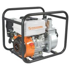 Kerosene Water Pump (HC20CX-168FK)