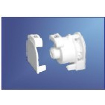 Ib-02 Clutch for Roman Blinds