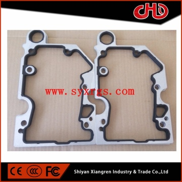 CUMMINS Rocker Lever Housing Gasket 3630839 For KTA19 KTA38 KTA50