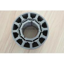 Revêtement Enroulement Laminage Core Stator moteur et produit rotor
