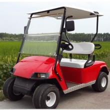 Good Quality Star Golf Carts with Off Road