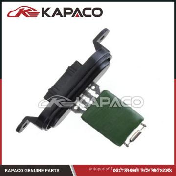 Промышленный резистор двигателя вентилятора для VW AMAROK TRANSPORTER MULTIVAN MK V 7E0959263 7E0959263C