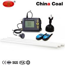 Zbl-T720 Digital Ultrasonic Wall Thickness Gauge