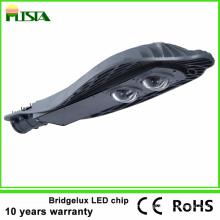 СИД 100W уличного освещения Хайвея дороги/LED свет