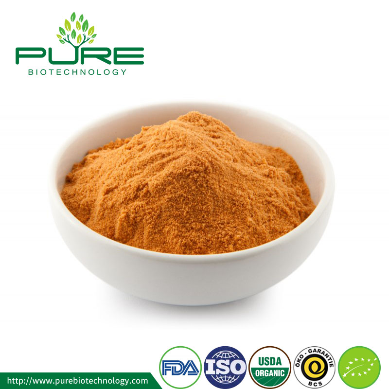 Organic Himalayan Goji Berry Powder3