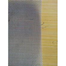 Couvercle diagonal SS316L pour moule de cylindre