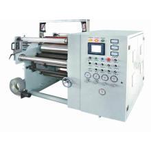 Klebeband optische Film High-Speed Slitter Rewinder Maschine