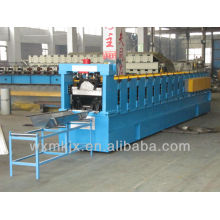 610 Arch Longspan Roofing Roll Forming Machine