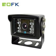 IP-камера автомобиля вид сзади системы видеонаблюдения