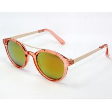 Plastic Sunglasses (CE with FDA)