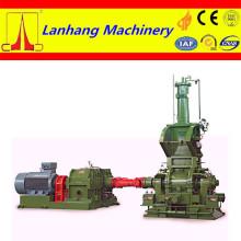 Tangential mixer (Banbury )