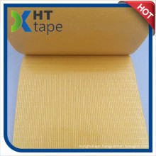 Strong Adhesive Tape with Grid