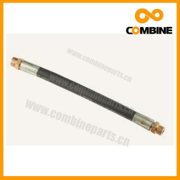 Flexible Hydraulic Hose 4D1006