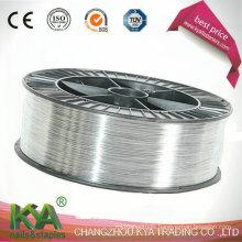 35lbs Round Stitching Wire