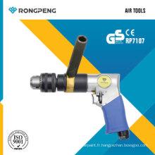 Perceuse à air Rongpeng RP7107