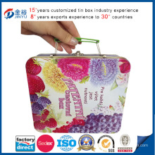 Wholesale Handled Kids Lunch Box