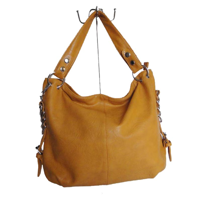 Handbags For Womens