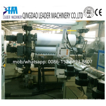 PS/GPPS Diffusion Sheet/Panel Extrusion Line