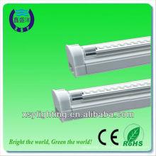 T8 Retrofit 100lm / w 1200mm 5 лет гарантии 1200mm tube 5 led light tubes