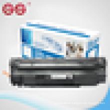 Compatible BK toner laserjet printer laser cartridge for HP CE285A CE 285a 85a P1102 P1102W M1132 M1212 M1214 M1217