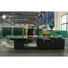 Máquina de moldagem por injeção de pré-moldes de 290 toneladas