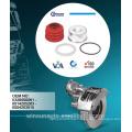 knorr brake caliper repair kit truck parts man/knorr/meritor brake caliper repair kit