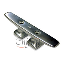 Stainless Steel Casting Ship Parts Marine Parts