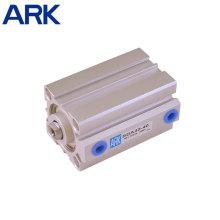 Low Price SDA Typ Pneumatic Cylinder