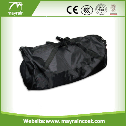 New Style Safety Bags