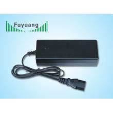 Adaptador de Laptop 19V6A (FY1906000)