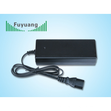 Adaptador de computadora portátil 19V6A (FY1906000)