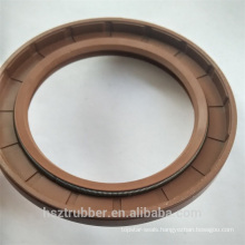 rubber seal product FPM oil seal good price