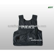 Dupont Kevlar Tactical Lightweight armor