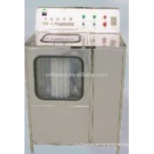 Automatische Abfüllmaschine 5 GALLON FLASCHEN