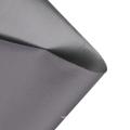 Wholesale TPU Coated Waterproof Nylon Ripstop Fabric 210T 70D Inflatable TPU Fabric