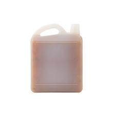 Bouteille en plastique de 1,86 L de sauce chili douce