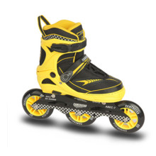 Big Wheel Inline Skate (SS-86A BW02)