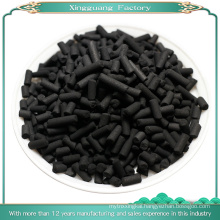 Market Price of Coal Activated Carbon Price Air Treatment Adsorbent