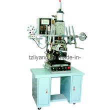 Automatic Heat Transfer Printing Machine